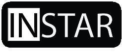 instar logo