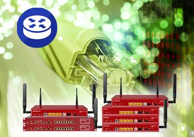 bintec_router